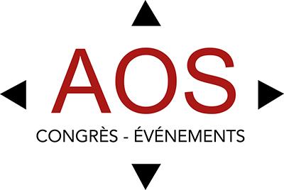 logo Atout Organisation Science