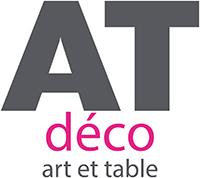 logo Art et table
