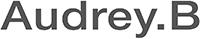 logo Audrey Boutique