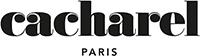 logo Cacharel