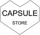 logo Capsule Store