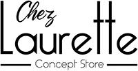 logo Chez Laurette