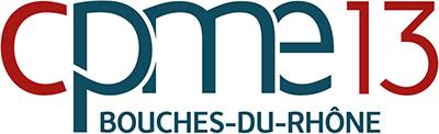 logo cpme13 Bouches-du-rhône