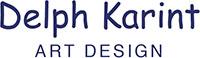 Delph Karint - Art Design
