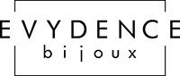 logo Evydence bijoux