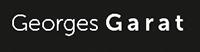 logo Georges Garat