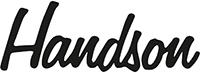 logo Handson