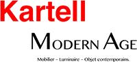 logo Kartel Modern Age