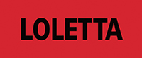 logo Loletta