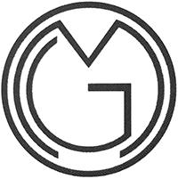 logo Maison du gant