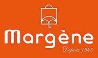 logo Margène