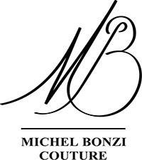 logo Michel Bonzi