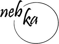 logo Nebka