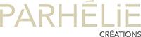 logo Parhélie créations