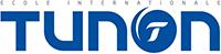 logo Tunon - Ecole internationale