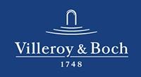 logo Villeroy et Boch - 1748