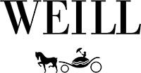 logo Weill