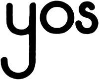logo Yos