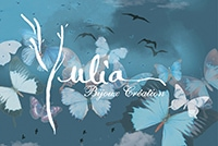 logo Yulia