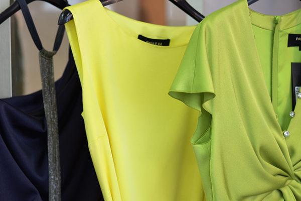 Semaine mode et design 5ème édition boutiques