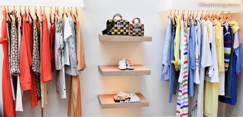 semaine mode et design 2019 By Marie