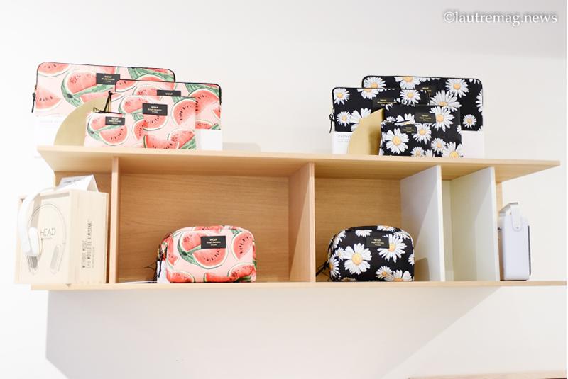 semaine mode et design 2019 Good Design Store