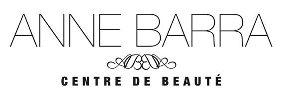 logo Anne Barra