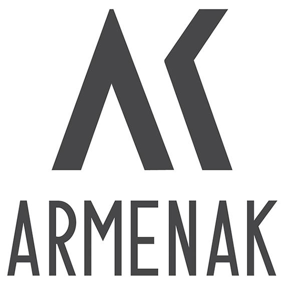 logo Armenak