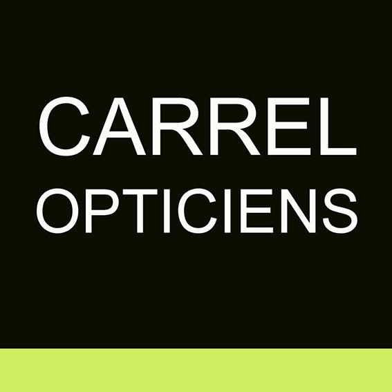 carrel opticiens