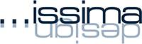 logo issima