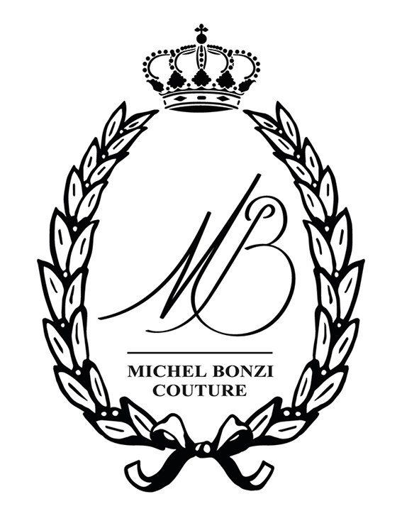 michel bonzi couture